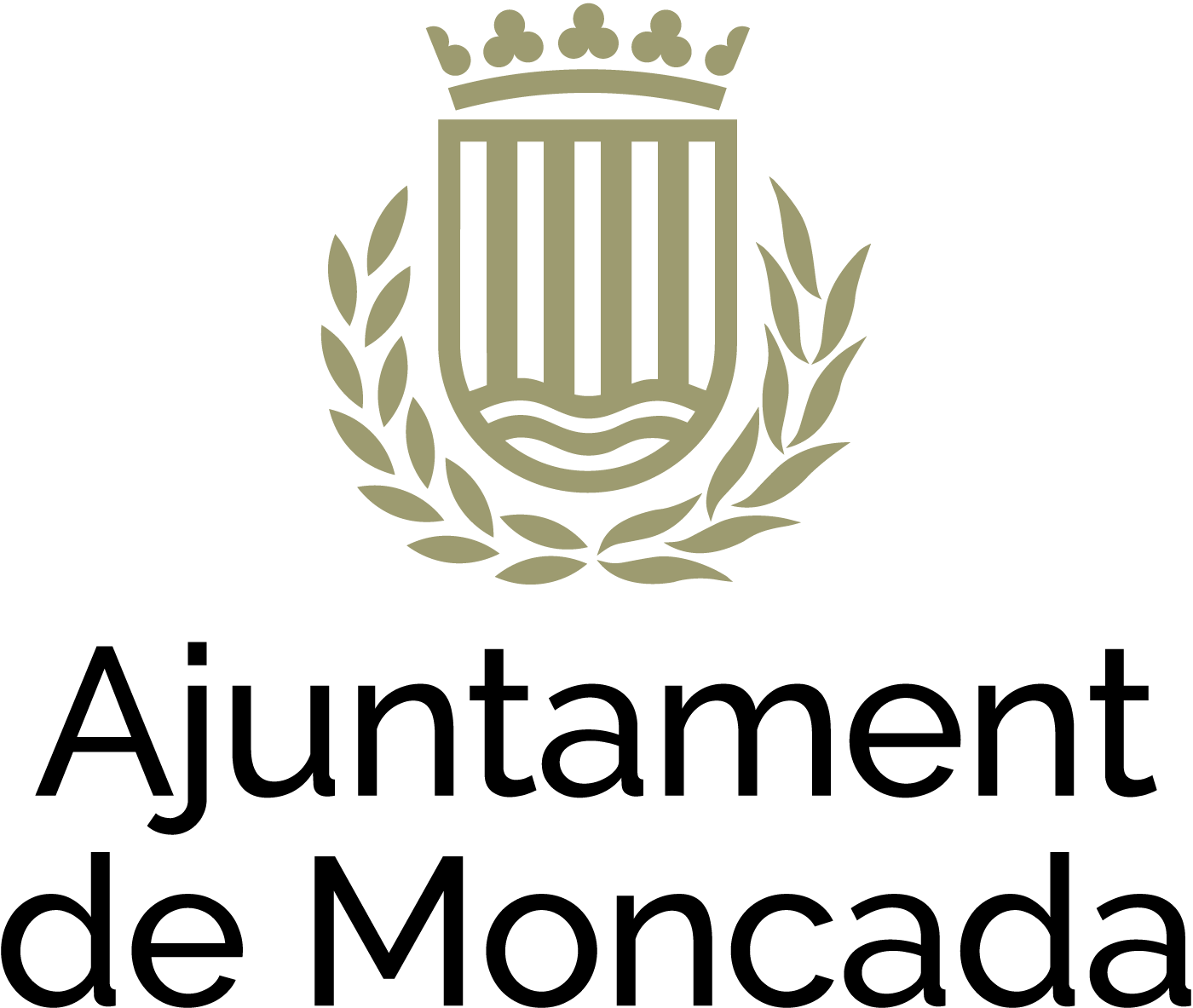 Escudo de AJUNTAMENT DE MONCADA